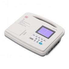 Электрокардиограф CAREWELL ECG-1101G