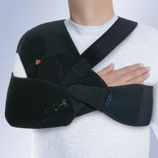 Ортез для иммобилизации плеча C-44