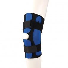 Фиксатор колена с полицентричными шарнирами F 1293