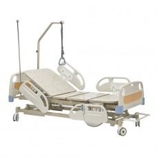 Кровать функциональная электрическая Армед FS3238WGZF4