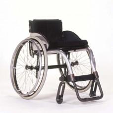 """Инвалидная спортивная коляска """"Вояжер"""" (Заменен на аналог)"""