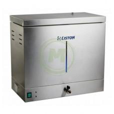 Аквадистиллятор электрический Liston А 1104