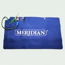 Кислородная подушка Меридиан 25 литров