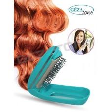 Массажная расческа с магнитной функцией Magic Hair Gezatone, HS178