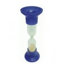 Часы песочные (1, 2, 3, 5, 10, 15, 20 минут)