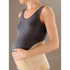 Дородовый бандаж усиленный для беременных MS-99