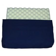 Подушка для кресла-коляски 85007