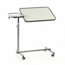 Столик прикроватный ПС-001 (ММ-777Н)