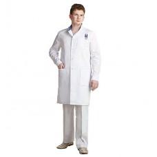 Халат медицинский мужской мод. 20 Референт XXI век
