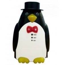 Ингалятор MED2000 ультразвуковой Pingoo U2 пингвин