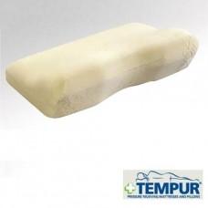 Ортопедическая подушка Tempur Millennium