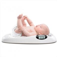 Весы детские V-BS16
