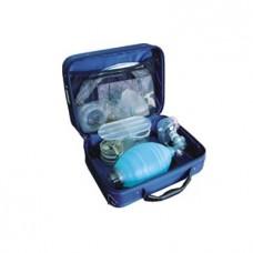 Аппарат дыхательный ручной АДР-МП-В (взрослый)