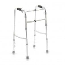 Ходунки для пенсионеров и инвалидов YU710