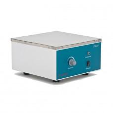 Магнитная мешалка лабораторная CJ881