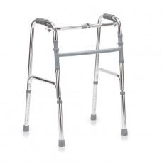 Ходунки для пенсионеров и инвалидов FS913L